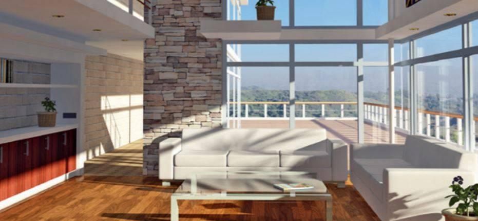 entreprise de menuiserie alu et pvc marseille fenetres du sud. Black Bedroom Furniture Sets. Home Design Ideas