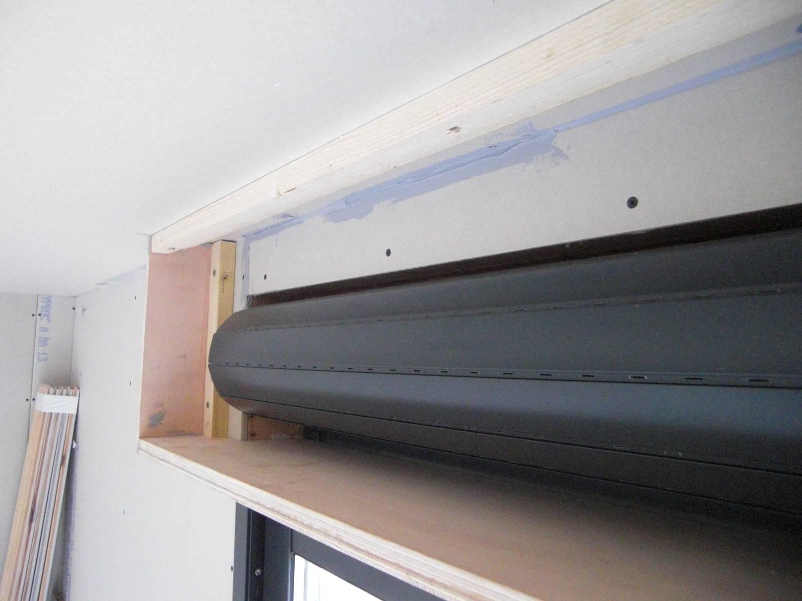 prix marseille pour remplacement moteur volet roulant. Black Bedroom Furniture Sets. Home Design Ideas