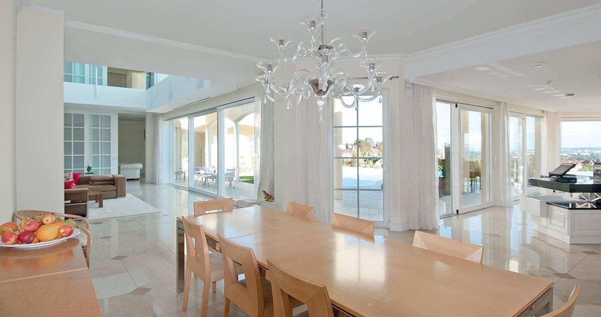 fen tre pvc marseille prix fen tre pvc double vitrage pas cher marseille entreprise de. Black Bedroom Furniture Sets. Home Design Ideas
