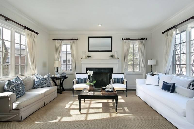prix combien coute le changement de fen tre marseille entreprise de menuiserie alu et pvc. Black Bedroom Furniture Sets. Home Design Ideas